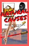 Natural Causes: Objective Narratives from a Trailer Park