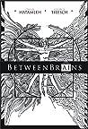 BetweenBrains