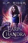 Earp & Chandra (Sundance, #2.5)