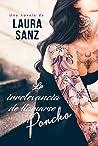 La irrelevancia de llamarse Poncho audiobook review
