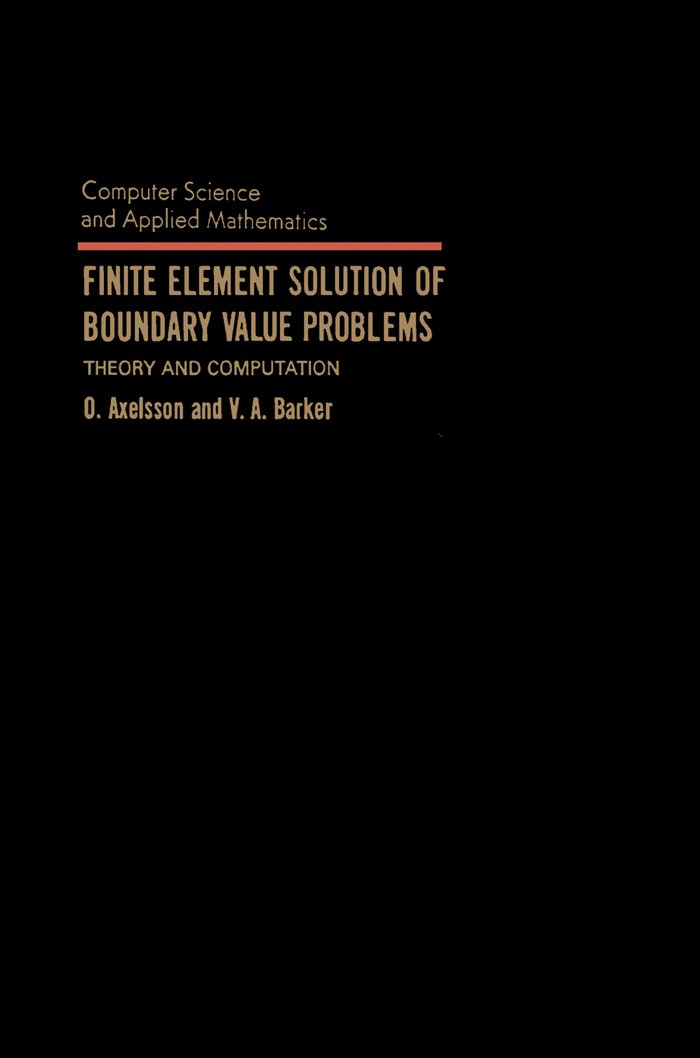 Theory and Problems of Finite mathematics