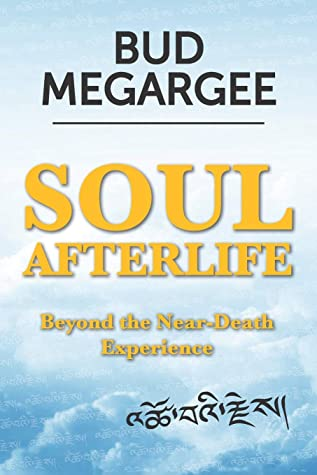 Soul Afterlife: Beyond the Near-Death Experience