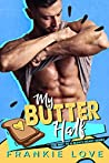 My Butter Half (The Way To A Man's Heart #9)