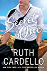 The Secret One (Corisi Billionaires #3)
