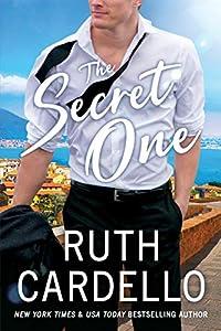 The Secret One (Corisi Billionaires #3)