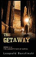 The Getaway (The Lagotti Family)