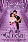 The Wicked Wallflowers: Regency Boxed Set (Chronicles of a Bluestocking)