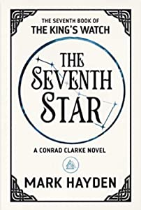 The Seventh Star (The King's Watch #7)