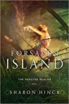Forsaken Island (The Dancing Realms #2)