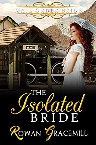 The Isolated Bride