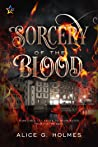 Sorcery of the Blood