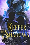 Keeper of Shadows