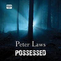Possessed (Matt Hunter #4)