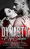 Dynasty: A Mafia Collection