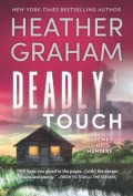 Deadly Touch (Krewe of Hunters #31)