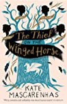 The Thief on the Winged Horse