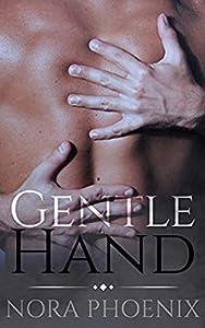 Gentle Hand (Perfect Hands #2)