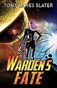 Warden's Fate
