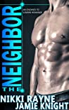 The Neighbor (Don't Hate Me #1)