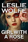 Girl With A Rose (Tess Winnett #6)