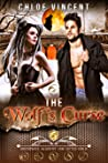 The Wolf's Curse (Brunswick School for Gifted Girls, #5)