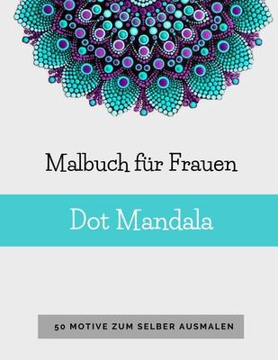 Ausmalen mandala frauen zum Tier Mandalas
