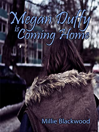 Megan Duffy is Coming Home