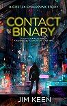 Contact Binary (Cortex)