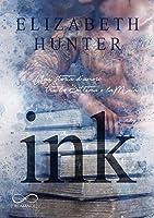 Ink – Una storia d'amore tra la Settima e la Main