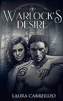 Warlock's Desire (Inferis #1)