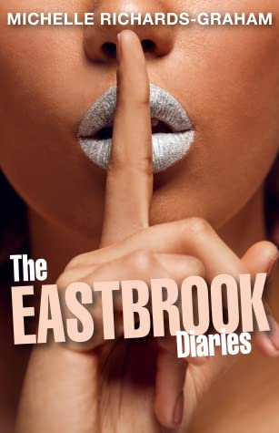 The Eastbrook Diaries