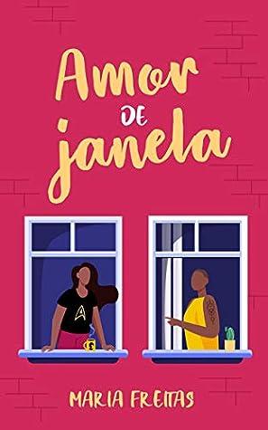 Amor de janela ebook review