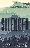Silenced (Quinn Winters, #2)
