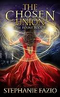 The Chosen Union