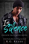 In Silence (Black Falls High #2)