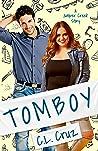 Tomboy ebook review