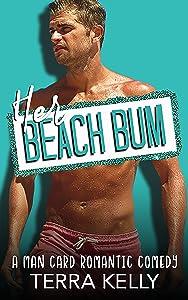 Her Beach Bum (Man Card #7)