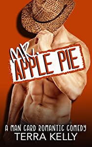 Mr. Apple Pie (Man Card #9)