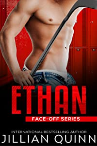 Ethan (Face-Off #5)