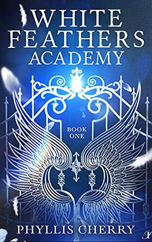 White Feathers Academy