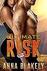 Ultimate Risk (R.I.S.C. #6)