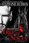 Tree of Souls (Transfusion Saga, #6)