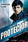 Tödliches Spiel (Secret Protector #1)