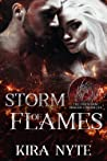 Storm of Flames
