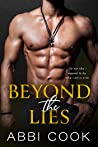 Beyond The Lies by Abbi Cook