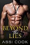 Beyond The Lies by Abbi Cook