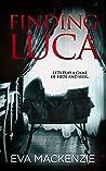 Finding Luca