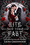 Bite of the Past (A Bite of the Past, #1)