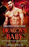 Protecting the Dragon's Baby