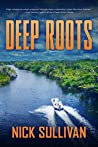 Deep Roots (Caribbean Dive Adventures #3)